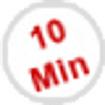 créditos rápidos - Creditosrapidos10min