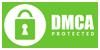 Protecci�n de derechos de autor DMCA.