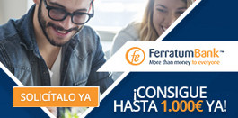 Créditos rápidos online - Línea de crédito Ferratuml