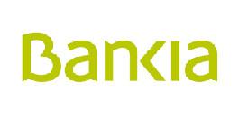 Créditos rápidos online - Préstamos Bankia
