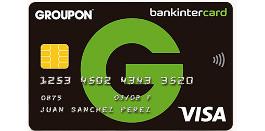 Créditos rápidos - Bankintercard Groupon