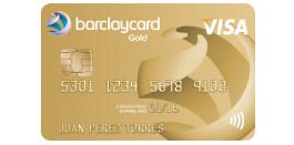 Créditos rápidos online - Barclaycard Oro
