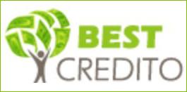 Créditos rápidos online - Bestcredito