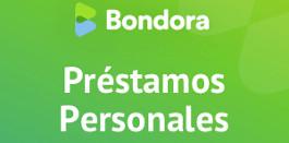 Préstamos personales entre particulares - Bondora