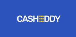 Créditos rápidos online - Casheddy