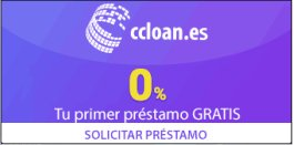 Créditos rápidos online - ccloan