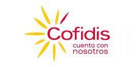 Créditos rápidos online - Cofidis