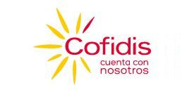 Préstamo 500 euros - Cofidis