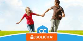 Préstamos rápidos online - Crediclaro