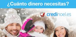 Préstamos rápidos online - Credinoel