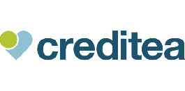 Solicitar préstamos rápidos en Creditea