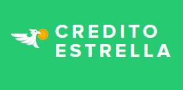Préstamos rápidos - Crédito Estrella