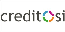 Solicitar microcréditos en Creditosi