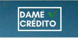 Créditos rápidos online - Dame Crédito