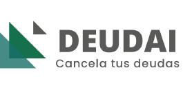Cancelar las deudas con Deudai