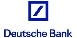 Créditos rápidos online - Deutche Bank