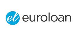 Solicitar préstamos rápidos en Euroloan