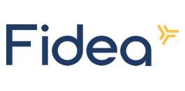 Créditos rápidos online - Fidea