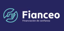 Créditos rápidos online - Financeo