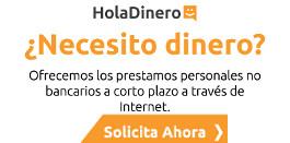 Créditos rápidos online - Hola Dinero