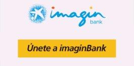 Créditos rápidos online - Imaginbank