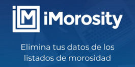 Créditos rápidos online - imorosity