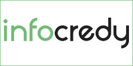 Créditos rápidos online - Infocredy