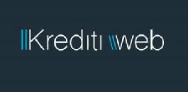 Créditos rápidos online - Préstamos rápidos Kreditiweb