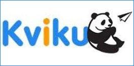 Créditos rápidos online - Kviku