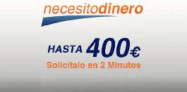Créditos rápidos online - Necesito Dinero