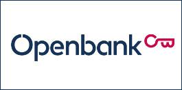 Créditos rápidos online - Openbank