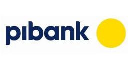 Créditos rápidos online - Pibank