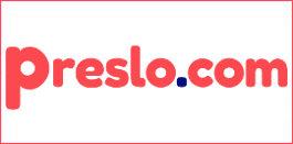Créditos rápidos online - Preslo