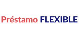 Créditos rápidos online - Prestamo Flexible