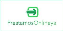 Créditos rápidos online - Préstamos Online Ya