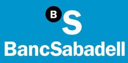 Créditos rápidos online - Banco Sabadell