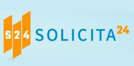 Créditos rápidos online - Solicita24