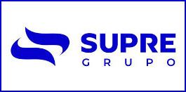 Créditos rápidos online - Supre Grupo