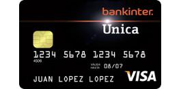 Créditos rápidos online - Tarjetas de crédito Bankinter