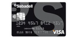 Créditos rápidos - Tarjeta de crédito Sabadell