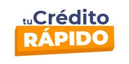 Créditos rápidos online - Tu Crédito Rápido