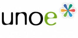 Créditos rápidos online - Uno-e