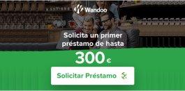 Créditos rápidos online - Wandoo