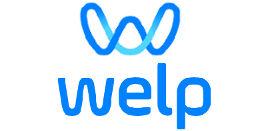 Créditos gratis - Welp