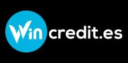 Créditos rápidos online - Wincredit