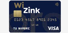 Créditos rápidos online - Wizink