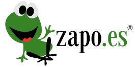 Créditos rápidos online - Zapo