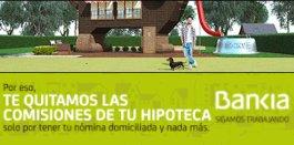 Compara Y Solicita Las Hipotecas Online M S Baratas