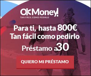 Créditos rápidos sin nómina y sin aval - Ok Money
