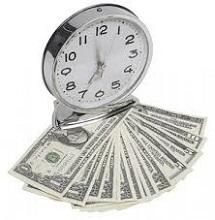 Diferencias entre créditos rápidos online y minicréditos